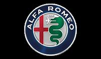 alfa romero logo
