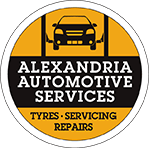 Alexandria Automotive